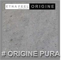 ETNA FEEL - Pietra Lavica dell'Etna Serie #Origine #Pura60.30.2