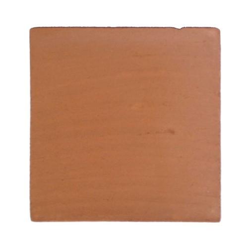cotto-siciliano-quadrate