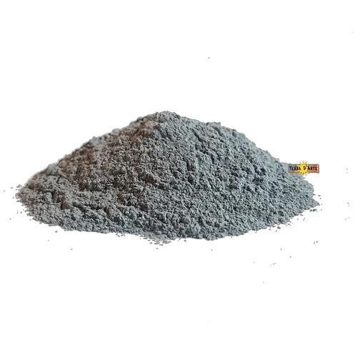 cenere-farina-lavica-dell'Etna