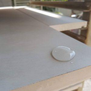 marmo-pretrattato-idrorepellente