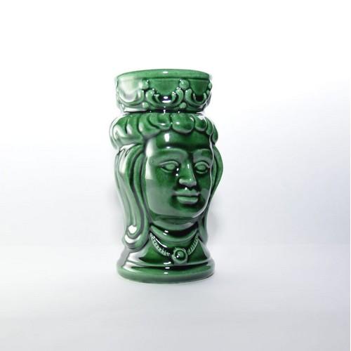 Moro-head-ceramic-woman